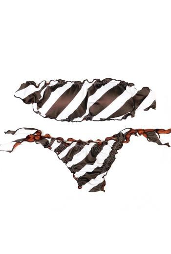 Bikini Sorrento - LevelBikini