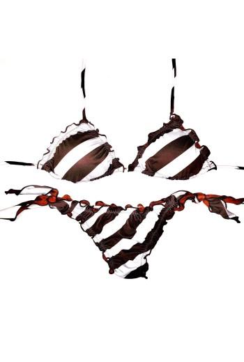 Bikini Sorrento -...